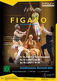 Plakat_Figaro-A1_Dornach_Druckerei.jpg