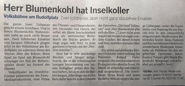 Kritik Köln.jpeg