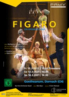 Plakat_Figaro_Einsteiger_FB.jpg