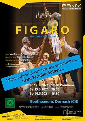 Plakat_Figaro_Einsteiger_mit-Schriften-R