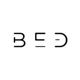 blog-esprit-design.png