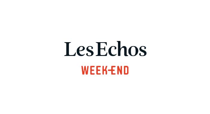 les-échos-week-end.png