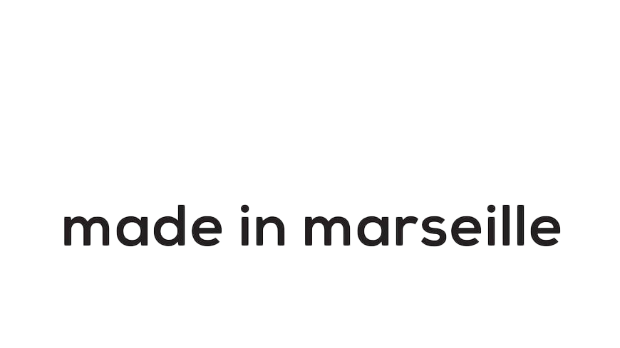 made-in-marseille.png