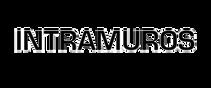 intramuros-magazine.png