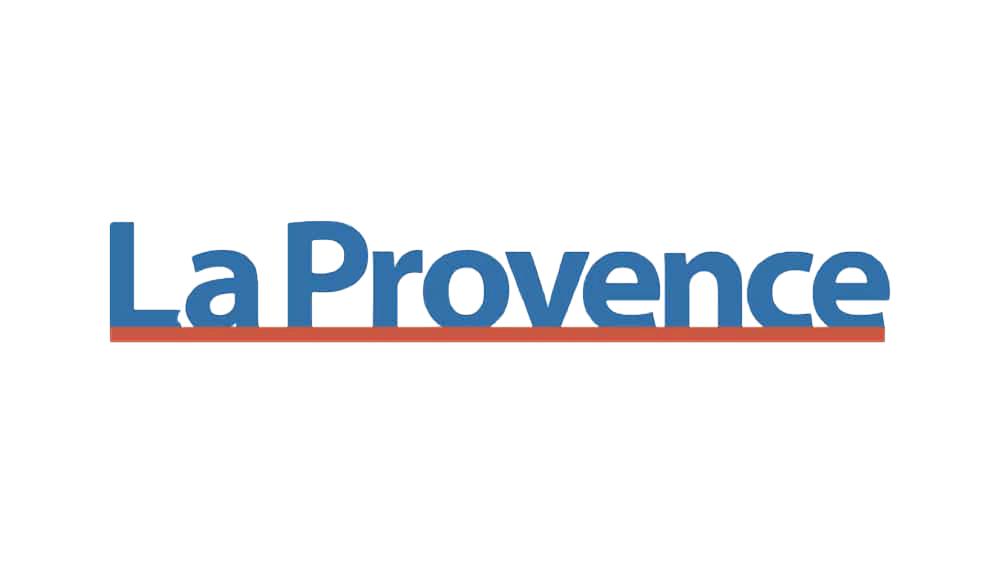 Logo-La-Provence.png