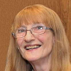 Management Consultants Mistress 2020 Ann