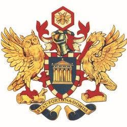Builders Merchants Coat of Arms (002).jp