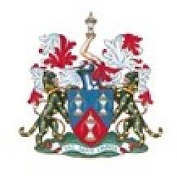 Salters logo.jpg