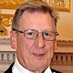 Upholders Consort 2020-22 Steve Blake.jp