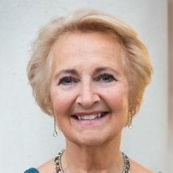Communicators Master 2020 Col Deborah Ol