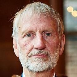 Innholders Master2019 Keith Harrison.jpg