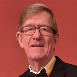 Wheelwrights Master 2020 David Mortlock.