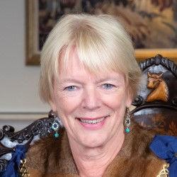 Butchers Master 2021 Margaret Boanas .jpg
