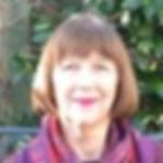 Poulters Mistress 2019  Amanda Rainger.j