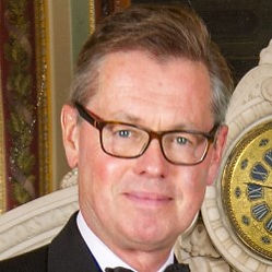 Clerk Drapers Richard Winstanley .jpg