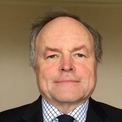 Apothecaries Consort 2021 Clive Anderson .jpg