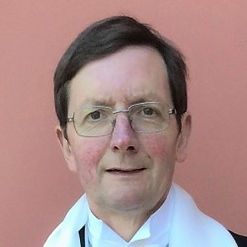 Salters Consort 2020 Charles Nodder.jpg