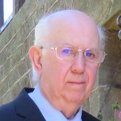 Launderers Master 2021 Ken Cupitt.jpg