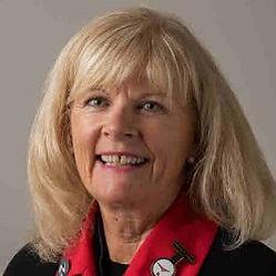 Nurses Master 2020 Fran Davies.jpg