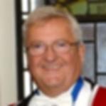 Woolmen Master Mark S Johnson 2019-2020.