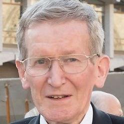 Engineers Master 2021 Peter Blair-Fish.j