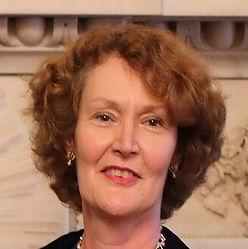Information Technologists Susan E Hoefli
