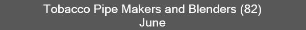 Tobacco Pipe Makers & Blenders 2A.jpg