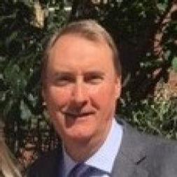 Mercers Master 2019 Mark Aspinall.jpg
