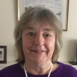 Dyers Consort 2020 Elizabeth Rothwell (0