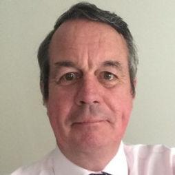 Farriers Master 2021 Lt Col Mark Houghton .jpg