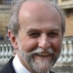 Chartereed Sec Consort 2021 Mark Fox.jpg