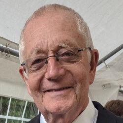 Constructors Master 2020 Arthur Seymour.
