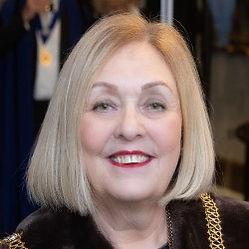 zCityLiveryClub President 2019 Adele Tho