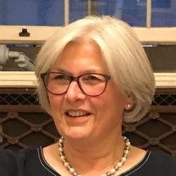 Stationers Consort 2021 Sue Flather (002).jpg