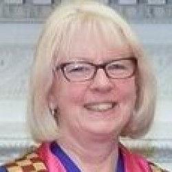 Tax Advisers Master 2020 Sue Christensen