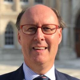 International Bankers 2020 Master Robert