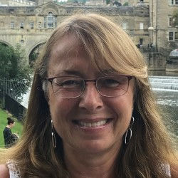 Builders Merchants Consort Suzanne Millw
