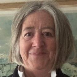 Farriers Mistress 2021 Sue Houghton.jpg