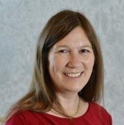 Actuaries Master 2020 Julie Griffiths.jp