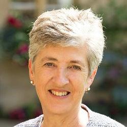 Goldsmiths 2021 Dame Lynne Brindley.jpg