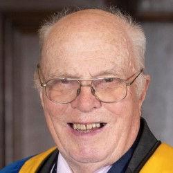 Curriers Master 2021 His Honour Richard Hawkins, QC  .jpg