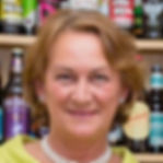 BrewersMistress2019Candy Theakston.jpg