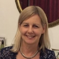 Poulters Consort 2021 Fiona Cross.jpg