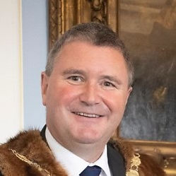 Chartered Surveyors Master 2020 Ken Morg