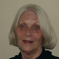 Master Mariners Consort 2020 Christine C