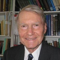 Armourers' Consort Professor John Davies 2021.jpg