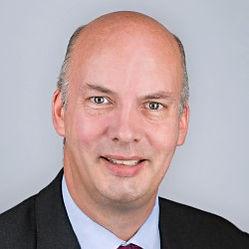 Clerk Christian Jensen Clerk WCo Educato