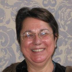 Fletchers Master 2021 Prof. Anne Curry.j