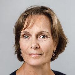 Merchant Taylors Master 2020 Jane Hall.j