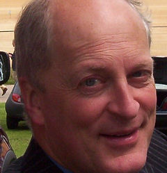 Vintners Jonathan Bourne_May .jpg